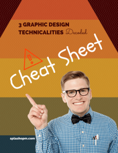 3-Graphic-Design-Technicalities-Explained-WEB-png